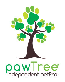 PawTree Custom Dog Food for Older Dogs